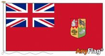RED ENSIGN OF SOUTH AFRICA  1910 1912  ANYFLAG RANGE - VARIOUS SIZES